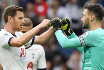 Ponturi Brighton-Tottenham fotbal 05-octombrie-2019 Anglia Premier League