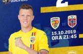 România vs Norvegia   7 tipsteri au pregătit 7 analize și 7 ponturi pentru duelul de la Bucuresti!