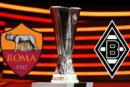 Ponturi AS Roma-Monchengladbach fotbal 24-octombrie-2019 Europa League