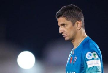 Ponturi Al-Hilal-Al-Sadd fotbal 22-octombrie-2019 Asia AFC Champions League