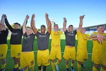 Ponturi Osnabruck-Bielefeld fotbal 07-octombrie-2019 Germania Zweitebundesliga