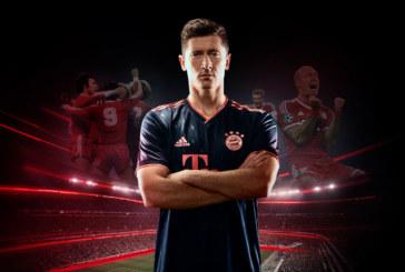 Ponturi Bayern-Hoffenheim fotbal 05-octombrie-2019 Germania Bundesliga