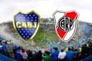 Ponturi Boca Juniors-River Plate fotbal 23-octombrie-2019 Copa Libertadores