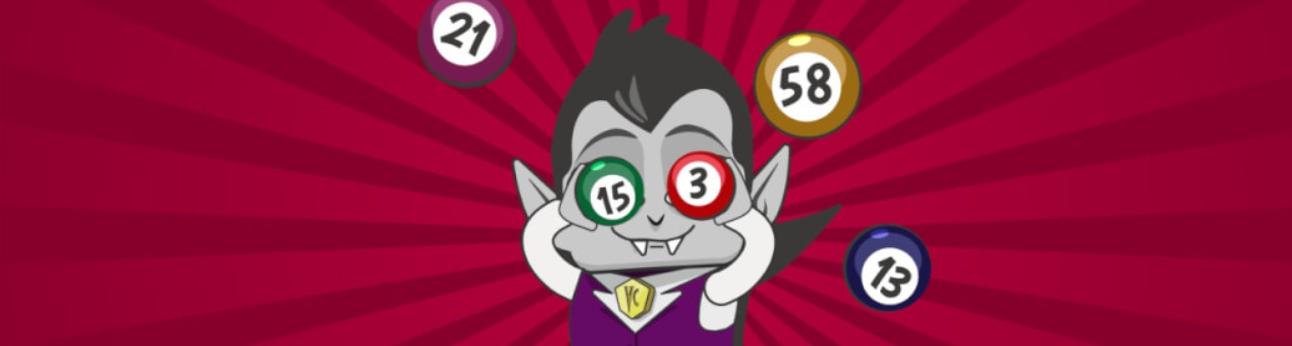 joaca bingo gratuit la vlad cazino