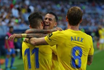 Ponturi Cadiz-Las Palmas fotbal 18-octombrie-2019 Spania La Liga 2