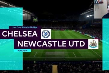 Ponturi Chelsea vs Newcastle fotbal 19 octombrie 2019 Premier League Anglia