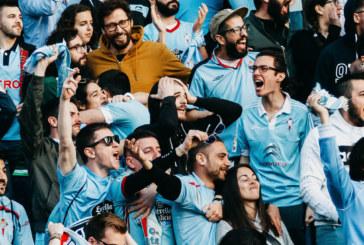 Ponturi Celta Vigo-Athletic Bilbao fotbal 06-octombrie-2019 Spania La Liga