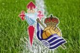 Ponturi Celta Vigo-Real Sociedad fotbal 27-octombrie-2019 Spania La Liga