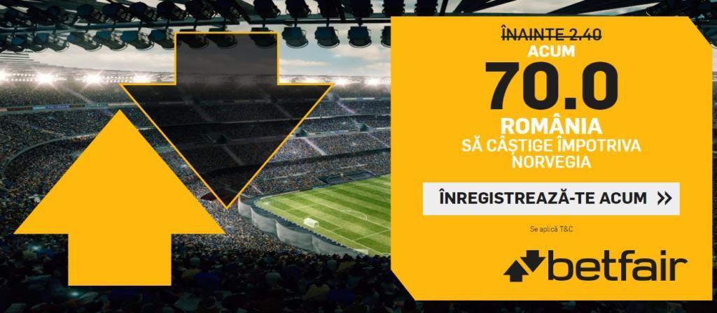 Biletul fotbal Alyn – Sambata 12 Octombrie – Cota 2.17 – Castig potential 217 RON