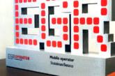 Betano a câștigat premiul pentru cea mai bună platformă de mobil la echivalentul Premiilor Oscar în lumea jocurilor de noroc!