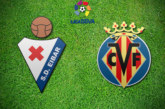 Ponturi Eibar-Villarreal fotbal 31-octombrie-2019 Spania La Liga