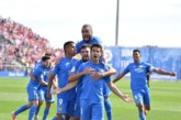 Ponturi Fuenlabrada-Zaragoza fotbal 16-octombrie-2019 Spania La Liga 2