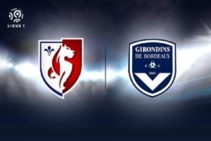 Ponturi Lille-Bordeaux fotbal 26-octombrie-2019 Franta Ligue 1