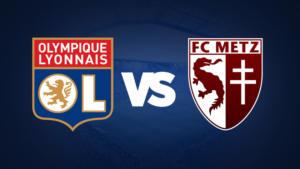 Ponturi Olympique Lyon vs Metz fotbal 26 octombrie 2019 Ligue I Franta