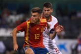 Ponturi Muntenegru U21-Spania U21 fotbal 15-octombrie-2019 Preliminarii Euro 2021