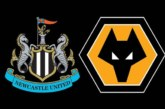 Ponturi Newcastle-Wolves fotbal 27-octombrie-2019 Anglia Premier League