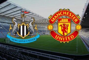 Ponturi Newcastle vs Manchester United fotbal 6 octombrie 2019 Premier League Anglia