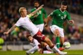 Ponturi Elvetia-Irlanda fotbal 15-octombrie-2019 Preliminarii Euro 2020