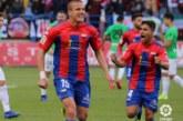 Ponturi Albacete-Real Oviedo fotbal 13-octombrie-2019 La Liga 2