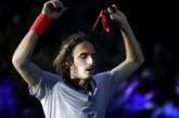 Ponturi Alex De Minaur – Stefanos Tsitsipas tennis 31-octombrie-2019 ATP Paris