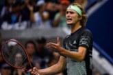 Ponturi Alexander Zverev – Jeremy Chardy tennis 09-octombrie-2019 ATP Shanghai