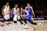 Ponturi Anadolu Efes – Alba Berlin baschet 11-octombrie-2019 Euroliga