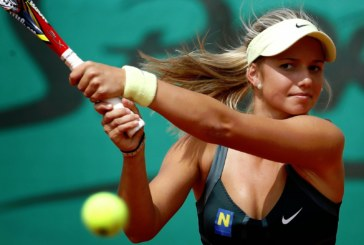 Ponturi Anastasia Pavlyuchenkova – Barbara Haas tennis 09-octombrie-2019 WTA Linz