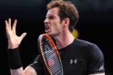 Ponturi Andy Murray – Kimmer Coppejans tennis 14-octombrie-2019 ATP Antwerp