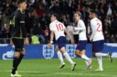 Ponturi Anglia U21 – Austria U21 fotbal 15-octombrie-2019 preliminarii Euro 2021