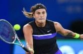 Ponturi Aryna Sabalenka-Elise Mertens tenis 25-octombrie-2019 WTA Zhuhai