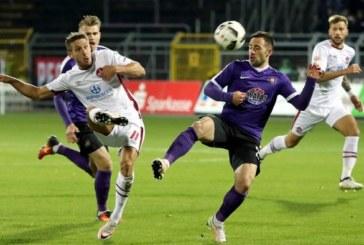Ponturi Aue – Nurnberg fotbal 18-octombrie-2019 Germania 2. Bundesliga