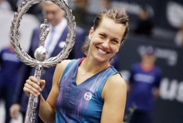 Ponturi Barbora Strycova-Alize Cornet tenis 08-octombrie-2019 WTA Linz
