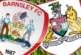 Ponturi Barnsley – Bristol City fotbal 1-noiembrie-2019 Anglia Championship