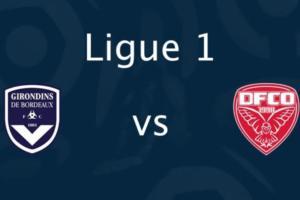 Ponturi Bordeaux vs Dijon fotbal 29 octombrie 2019 Cupa Ligii Franta