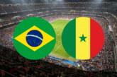 Ponturi Brazilia – Senegal fotbal 10-octombrie-2019 amical