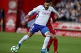 Ponturi CD Numancia vs Real Zaragoza 13-octombrie-2019 La Liga 2