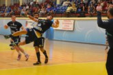 Ponturi CSM Bucuresti – HC Dobrogea Sud handbal 9-octombrie-2019 Romania Liga Nationala