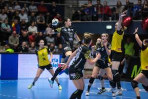 Ponturi CSM Bucuresti - Rostov handbal 11-octombrie-2019 Liga Campionilor