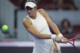 Ponturi Caroline Garcia-Yafan Wang tenis 09-octombrie-2019 WTA Tianjin
