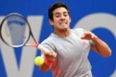 Ponturi Christian Garin – Matteo Berrettini tennis 09-octombrie-2019 ATP Shanghai