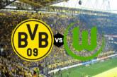 Ponturi Dortmund – Wolfsburg fotbal 2-noiembrie-2019 Germania Bundesliga