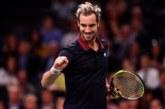 Ponturi Dusan Lajovic – Richard Gasquet tennis 28-octombrie-2019 ATP Paris