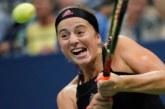 Ponturi Ekaterina Alexandrova – Jelena Ostapenko tennis 12-octombrie-2019 WTA Linz