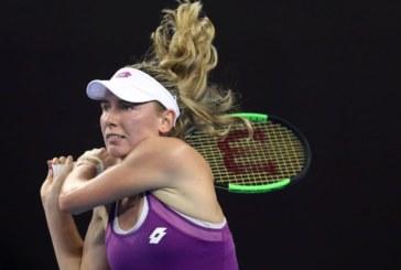 Ponturi Ekaterina Alexandrova – Kristina Mladenovic tennis 11-octombrie-2019 WTA Linz