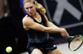 Ponturi Ekaterina Alexandrova-Kristyna Pliskova tenis 08-octombrie-2019 WTA Linz