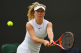 Ponturi Elina Svitolina – Veronika Kudermetova tennis 17-octombrie-2019 WTA Moscova