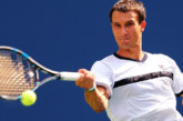 Ponturi Evgeny Donskoy – Mikhail Kukushkin tennis 14-octombrie-2019 ATP Moscova