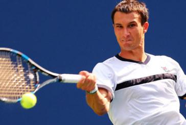 Ponturi Evgeny Donskoy – Mikhail Kukushkin tennis 15-octombrie-2019 ATP Moscova