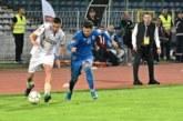 Ponturi FC Arges – Gloria Buzau fotbal 28-octombrie-2019 Romania Liga 2