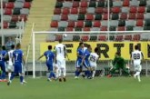 Ponturi FC Botosani – Astra fotbal 27-octombrie-2019 Romania Liga 1